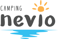 Nevio Camping | Orebić | Pelješac Mobile Retina Logo