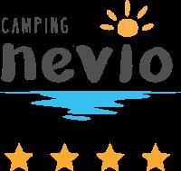 Nevio Camping | Orebić | Pelješac Logo